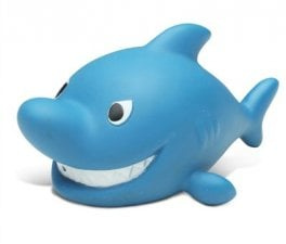 Swim toy Shark
