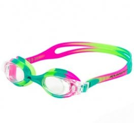 Aquarapid swimkid multicolo