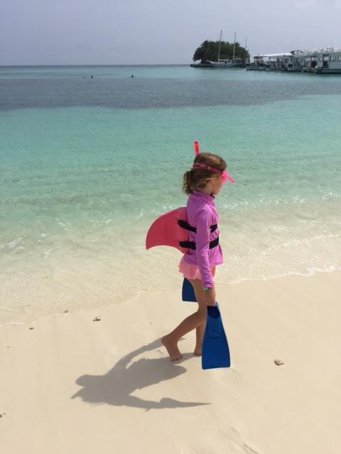 Flippers simfötter flippers Flippers for kids simfötter och swimfin ... 958873b593b4d