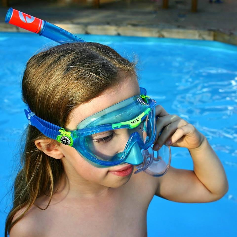 snorkel och cyklop snorkel och cyklop ... 7644803e5cda5